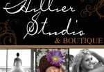 Hillier Studio Photography and Boutique