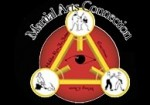 Martial Arts Connection (Bay County)