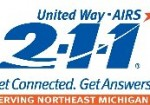 Why Everyone Should Know About 2-1-1