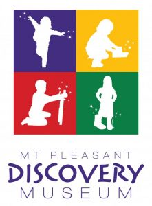 Mt. Pleasant Discovery Museum