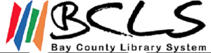 Bay County Library System